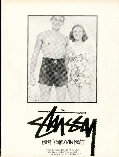 stussyseptember1989