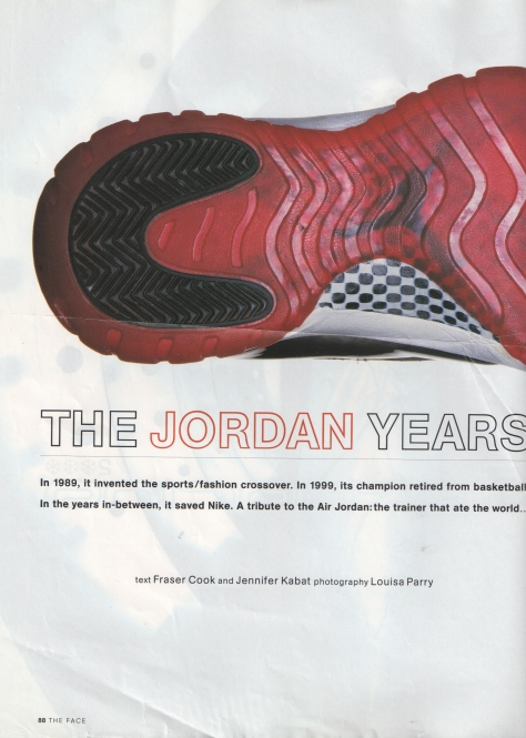 thefacejordanyears1