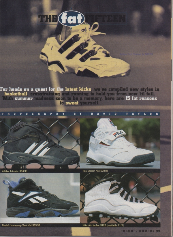 thesourcesneakerpage19941
