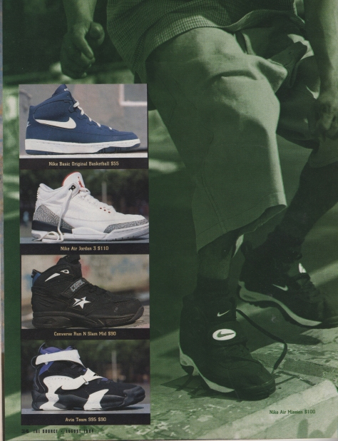 thesourcesneakerpage19942