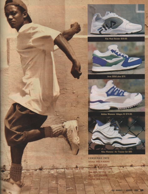 thesourcesneakerpage19943