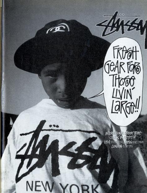 thrasherseptember1990