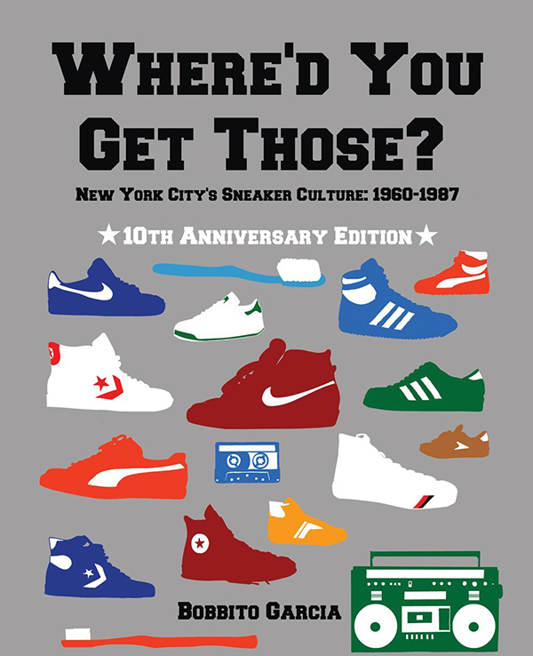 wheredyougetthose10thanniversaryedition