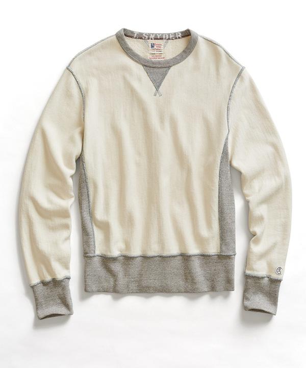 championtoddsnyderreversesweatshirt