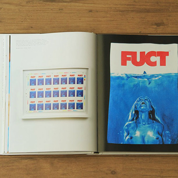 fuct2book