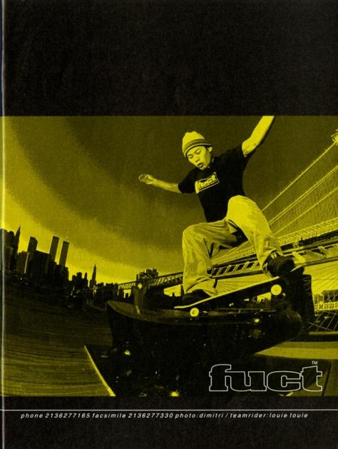 fuctadmarch1997