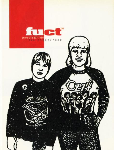 fuctfebruary1997