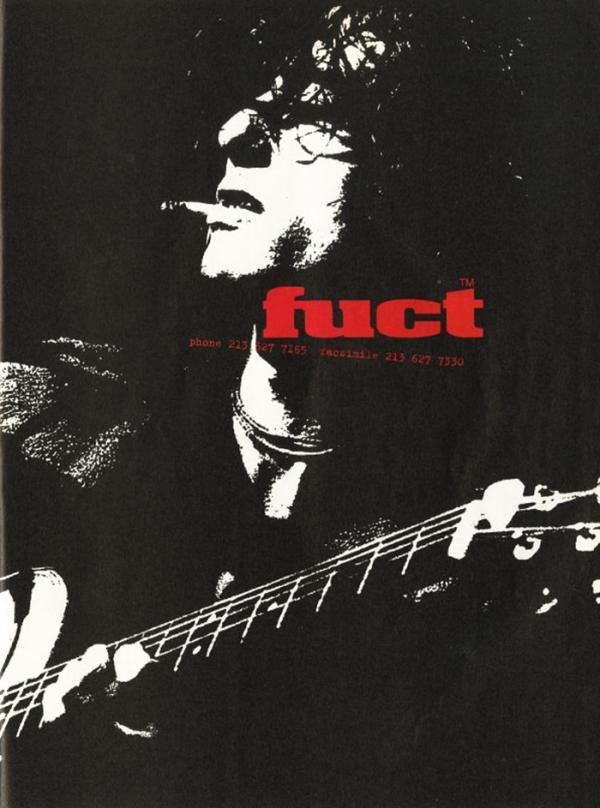 fuctjanuary1996