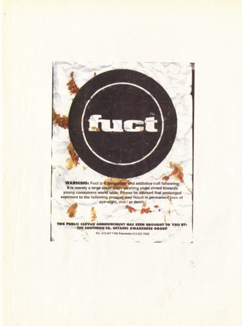 fuctoctober1995