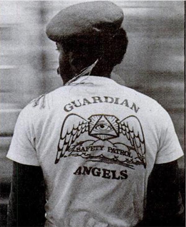 guardianangels19803