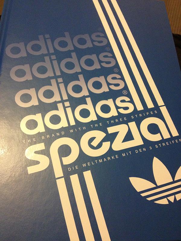 spezialbook