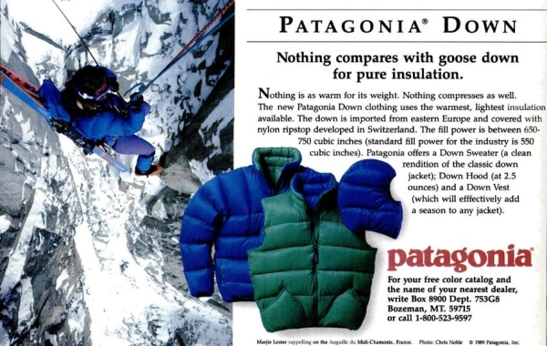 patagoniaad1