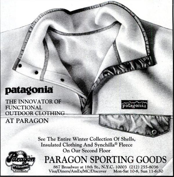 patagoniaparagonad