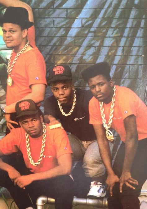 ghettoboyschampion1988