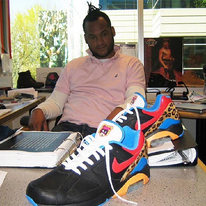 ad60027dea Nike Air Max 180 Kanye West beardownproductions.co.uk