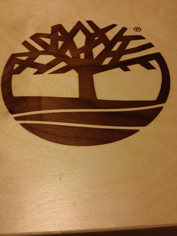timberlandbox
