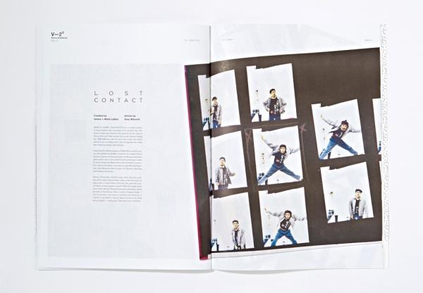 stussymagazine1