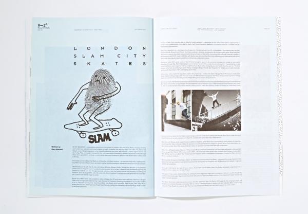 stussymagazine2