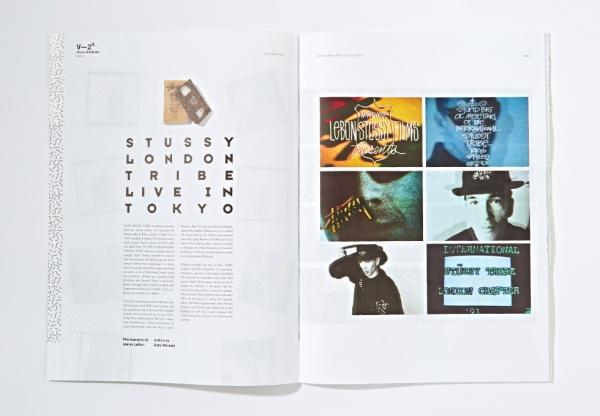 stussymagazine3