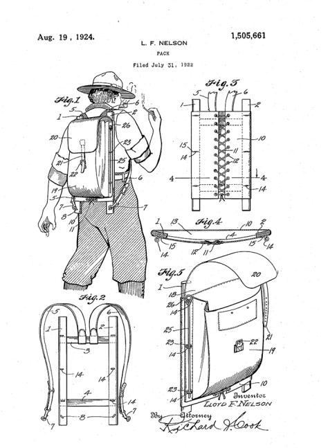 US1505661.pdf