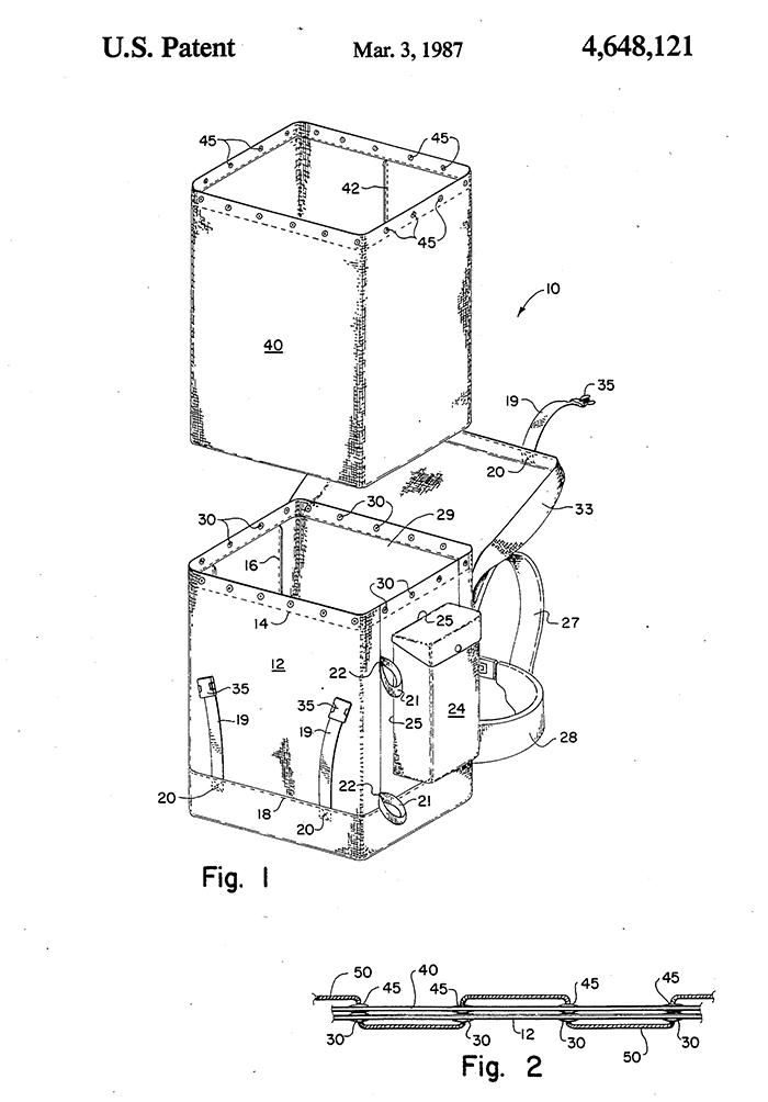 US4648121.pdf