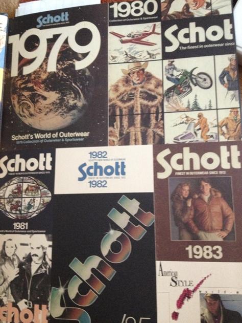 schott2