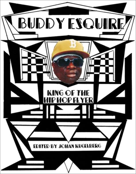 buddyesquirebook