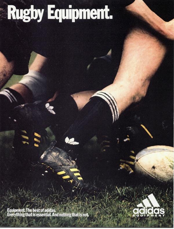 rugbyeqt
