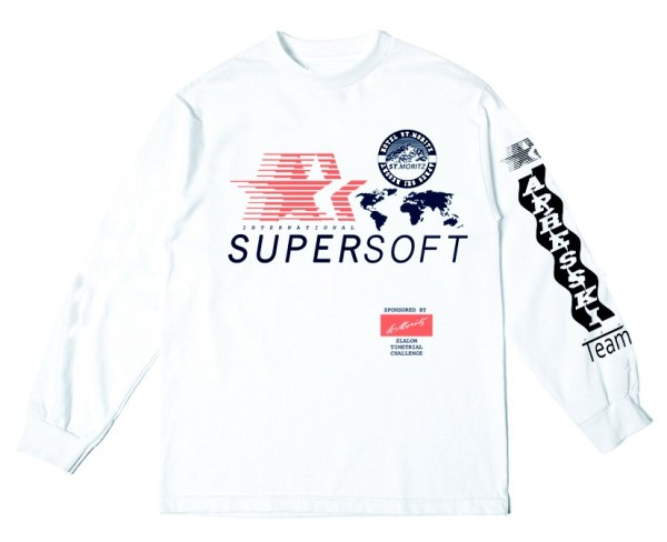 stmoritzsupersoft