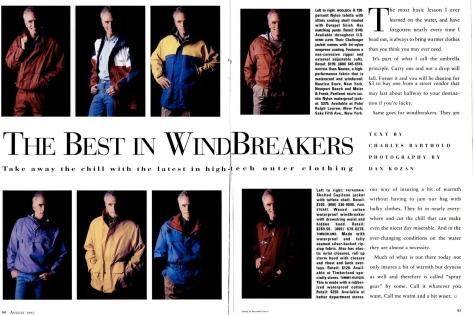 windbreakers1993