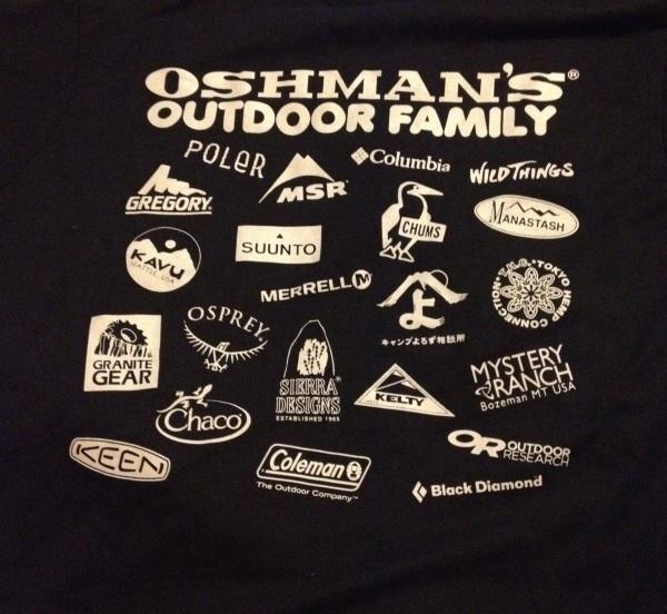 oshmans2