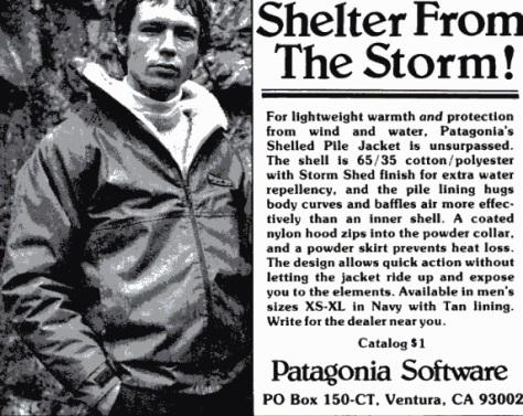 patagoniapilejacket1980