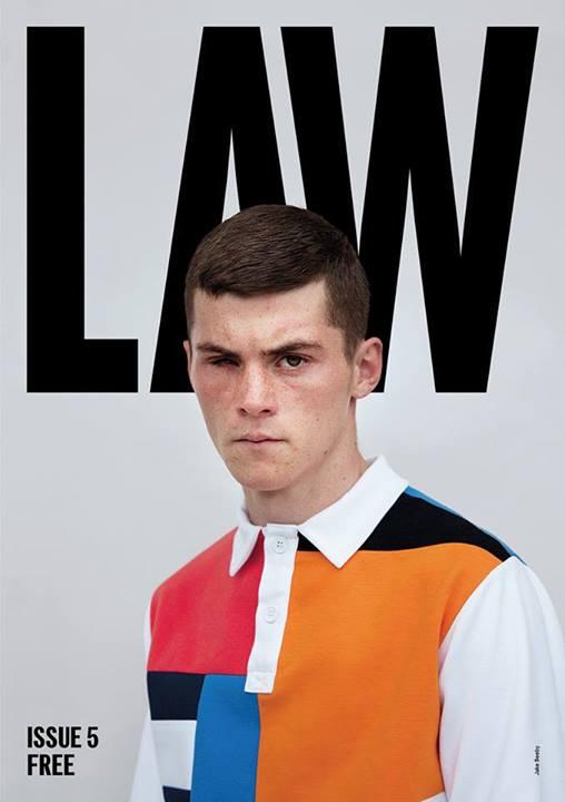 law-2