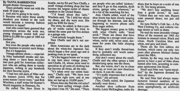 march1997story