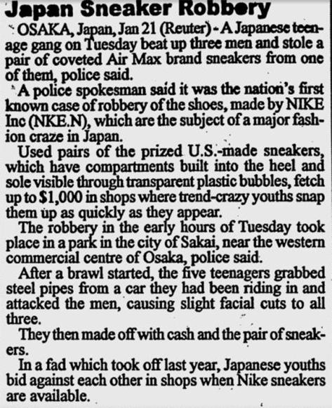 sneakerrobbery1997