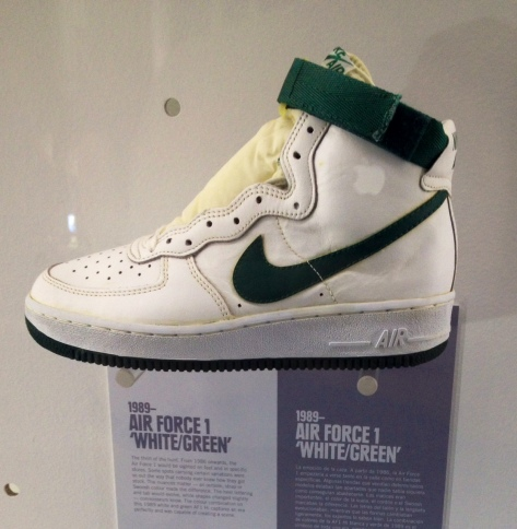 force11989