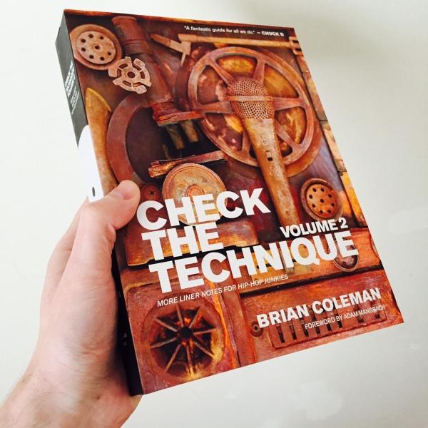 checkthetechnique2