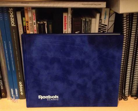 reebokbook1