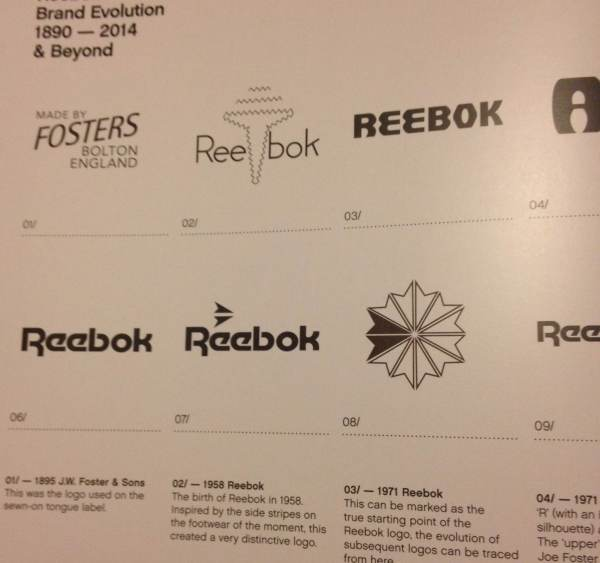 reebokbook4