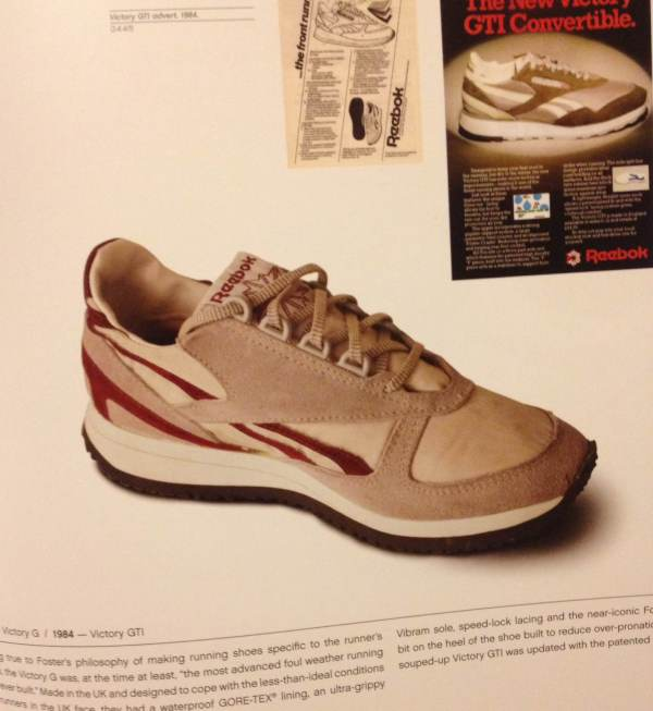 reebokbook5