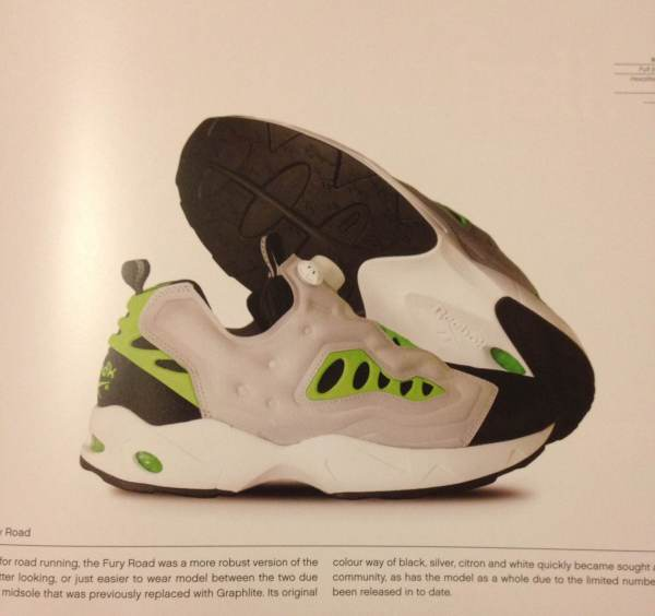 reebokbook6