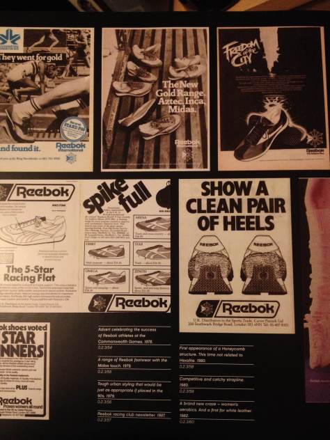 reebokbook8