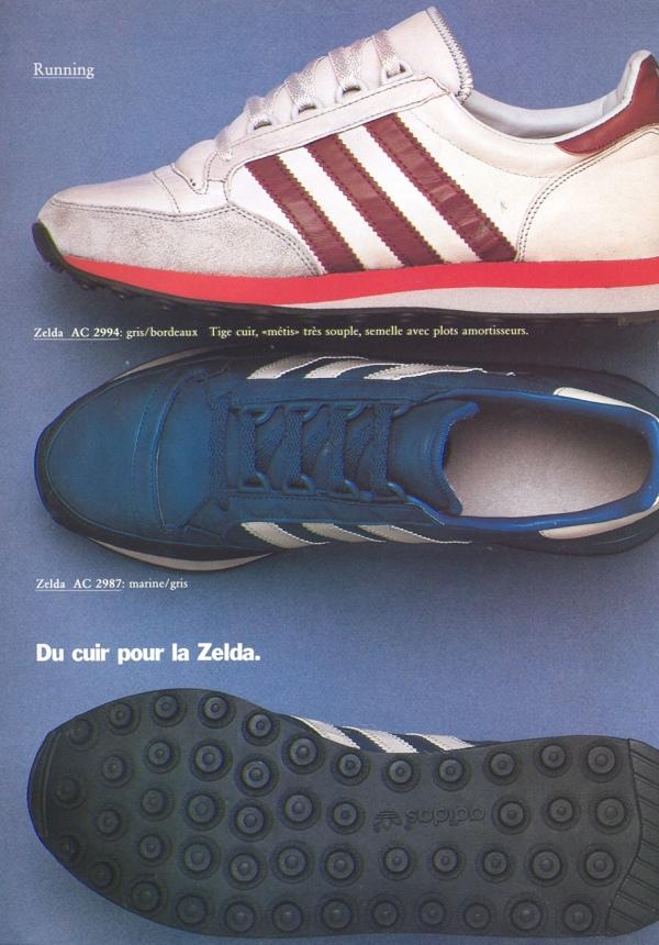 adidaszelda1982