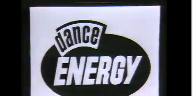 danceenergy