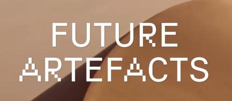 futureartifacts
