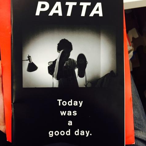 patta1