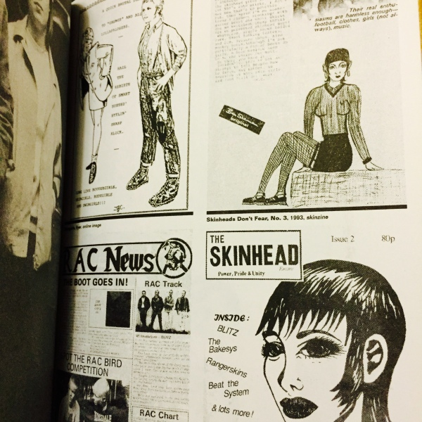 skinhead5
