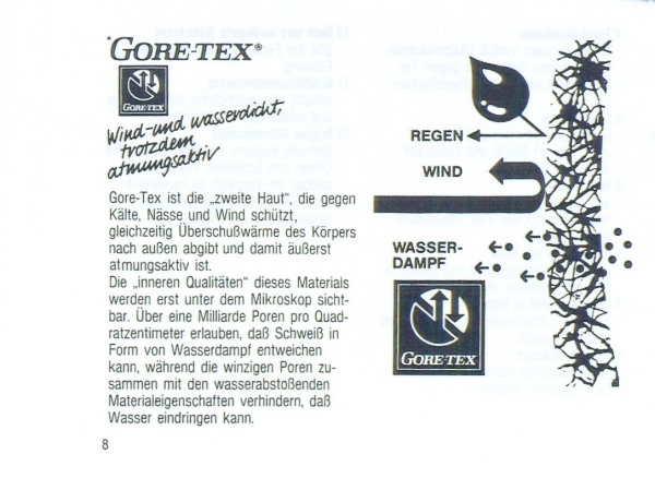 goretex1984german