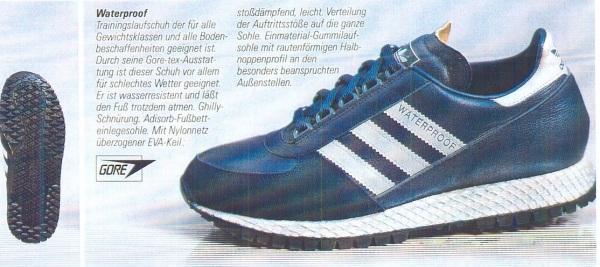 waterproof1985
