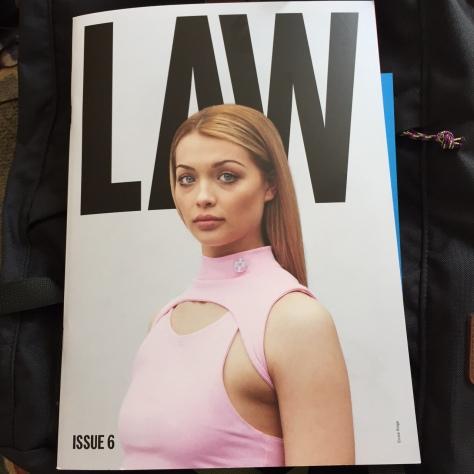 lawmagazine6